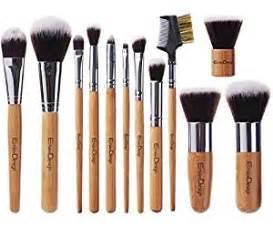 Eyeshadow Wardah Yg Bagus emaxdesign 12 pieces makeup brush set