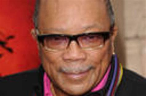 quincy jones real name our famous african americans timeline timetoast timelines
