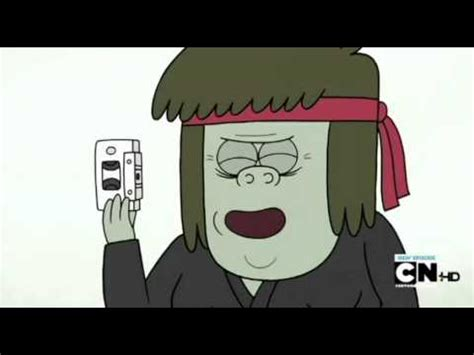Answer Your Question regular show quot does this answer your question quot