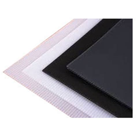 Plastic Laminate Sheet Mahi Enterprise Wholesale
