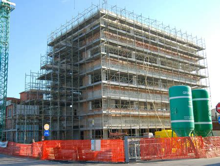impresa mantovani spa edil costruzioni impresa edile opere di restauro