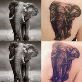 skincraft tattoo skincraft 31 photos 31 reviews 4036
