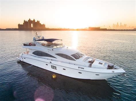 yacht rental dubai tours and excursions in dubai and abu dhabi day tours in