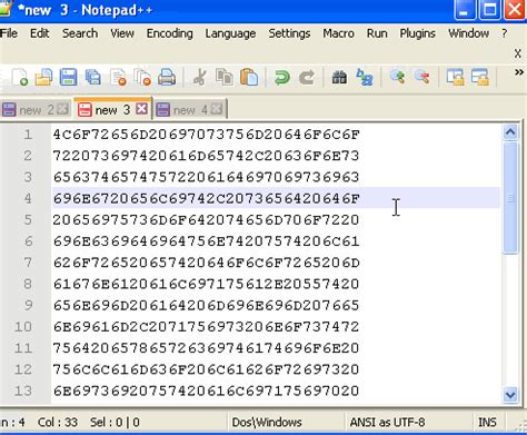 file format converter utf 8 notepad inserting special unicode characters in utf 8