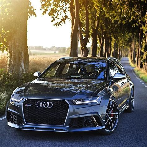 Audi 4 Rings by 25 Best Ideas About Audi Rs On Audi Rs6 Audi