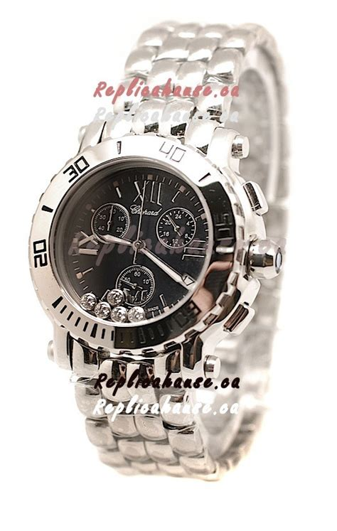 chopard happy sport replica shipping from
