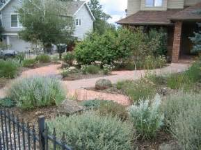 xeriscape landscaping pictures outdoor decorating ideas