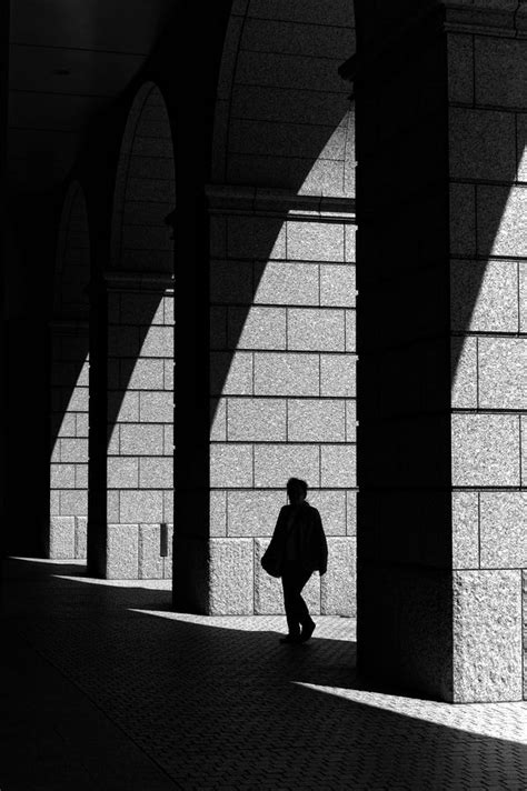 Light And Shadow Photography by Best 25 Light And Shadow Ideas On Shadows