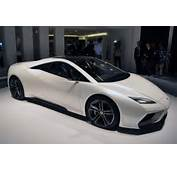 Lotus Esprit Changes Engine And Price 2017 2018 Best Car Reviews