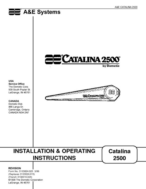 a e systems awning instructions motorized awning users guides from quot motorized awning quot