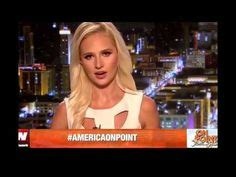 tomi lahren s barack obama 1000 images about tomi lahren on finals