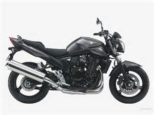 Suzuki Owners Suzuki 1250 Review Owners Guide Books Motorcycles