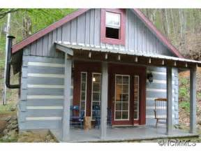 tiny home rentals nc this tiny house is tucked away in the blue ridge mountains