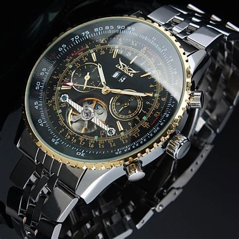 where to get the best luxury watches for styleskier
