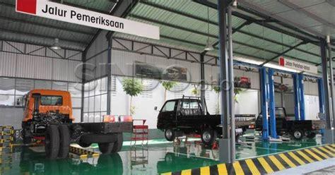 Retractmesin Lipat Sepion Mobil H Brio mitsubishi tambah dealer menjadi 140 di seluruh indonesia mobilku org