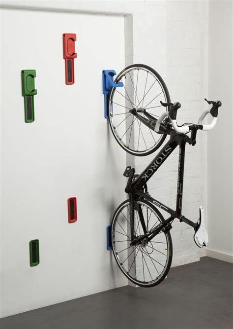 indoor bike storage ideas best 25 indoor bike storage ideas on pinterest indoor
