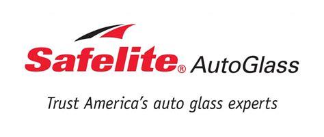 safelite autoglass reaches milestone in windshield