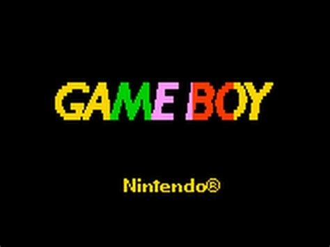 gb color emulator how to change the gb colors with the gbc bios on an