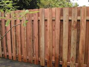 home depot fence home depot wood fence panels wb designs