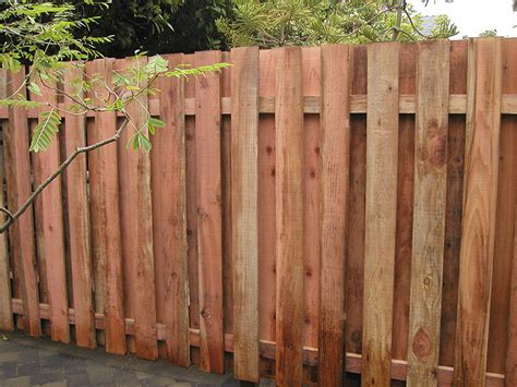 fence decorative wooden fence panels wood fence pickets