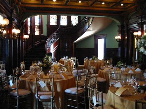 wedding reception in atlanta 21 best images about scenic weddings at on wedding venues receptions