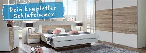 awesome schlafzimmermöbel emejing passenden schlafzimmer mobel wahlen gallery