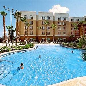 courtyard orlando lake buena vista in the marriott village in 301 moved permanently