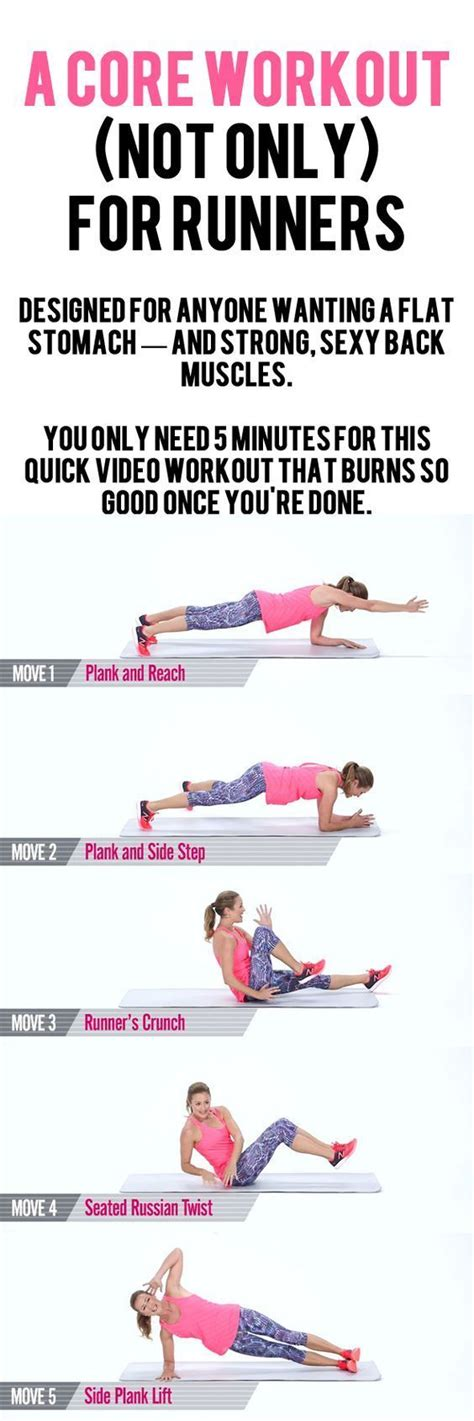 best 25 ideas on abdominal exercises best abdominal exercises and fitness abs