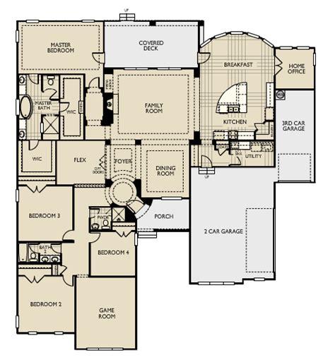 3500 sq ft house my favorite ashton woods floor plan 3500 sq ft ranch