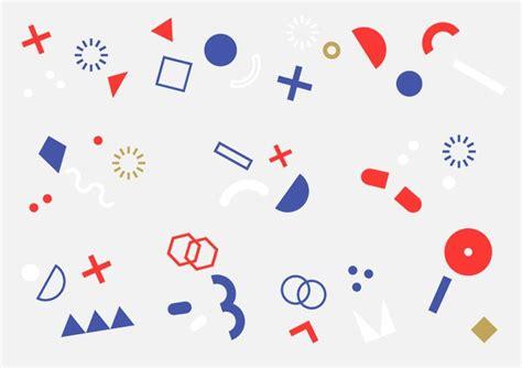 design expert 7 1 3 pattern에 있는 ddongchimi님의 핀 pinterest 레이아웃 및 패턴