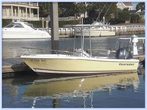 jon boat rental austin tx columbia boats by owner craigslist autos post