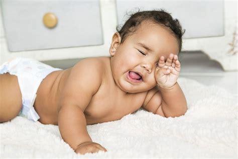 how potty training affects sleep the baby sleep site stop sabotaging your kid s sleep parents