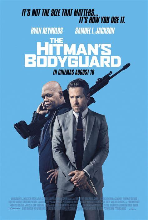 the hitmans bodyguard the hitman s bodyguard new trailer verge magazine