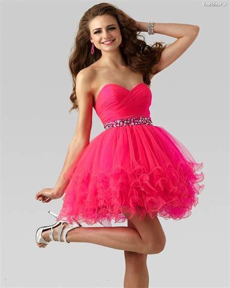 vestidos cortos para 15 a os los mejores vestidos de 15 a 241 os para de