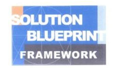 email zensar solution blueprint framework trademark of zensar
