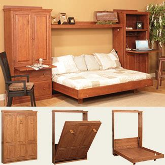 wall unit beds quality wooden wall beds desk wall beds side units kloter farms