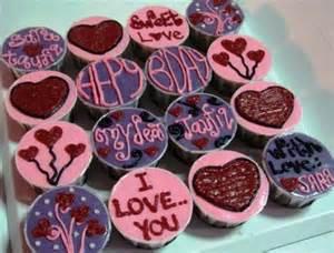Birthday gifts for boyfriend for pinterest