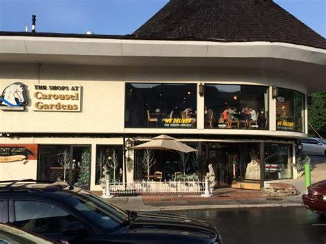 tattoo parlor gatlinburg gatlinburg pet friendly hotels in gatlinburg tennessee