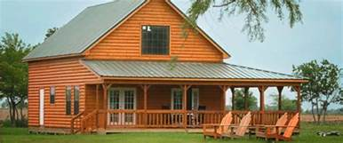 tuff shed custom cabin shells images frompo