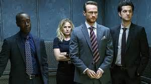 house of lies cancelled house of lies ratings tv by the numbers by zap2it com