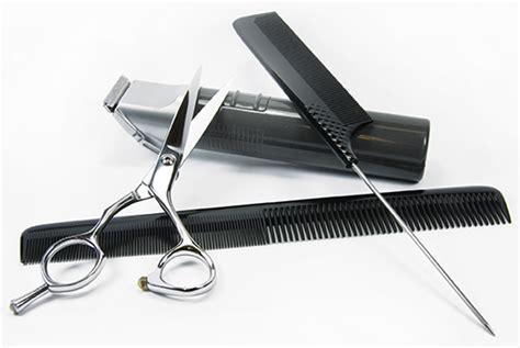 image de coiffure design salon de coiffure studio design gallery