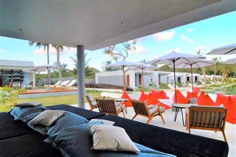 airbnb in rupiah 12 penginapan di lombok dengan fasilitas lengkap dan harga