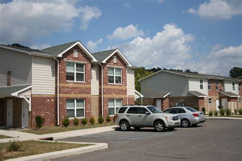 charleston housing authority charleston housing authority charleston kanawha housing