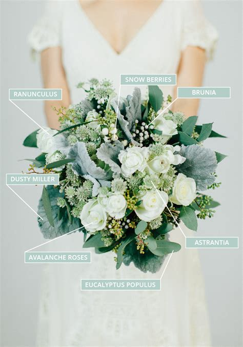 Wedding Bouquet Autumn by Autumn Fall Wedding Bouquets For Stylish Modern Brides