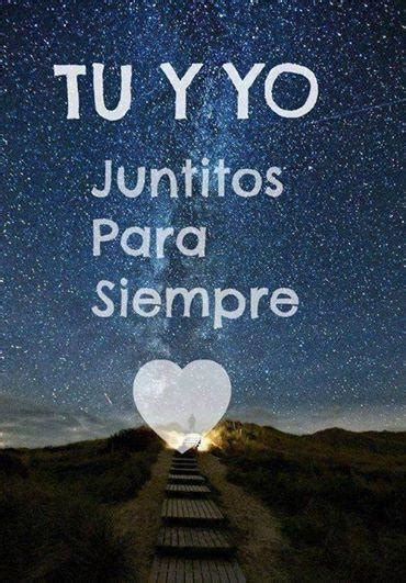 imagenes romanticas hipster imagenes de amor android apps on google play