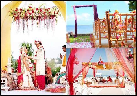 Visi Wedding Organizer by Wedding Experts Weddingexpertsindia Plurk