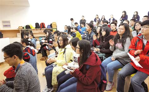 Transformers Standing Samsung On 5 2016 Gold 1 readers who agatha christie s works attend a seminar