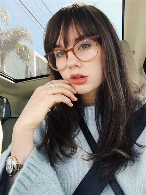 slob haircut best 20 fringe bangs ideas on pinterest bangs long hair