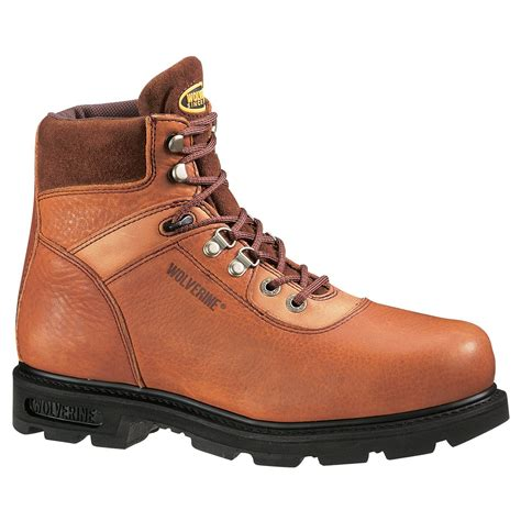 sears shoes for s work boots s steel toe boots destinationdad