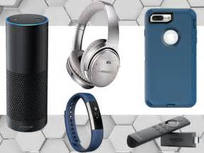 new tech ideas 20 best tech gifts electronic gadgets in 2017 2018 for